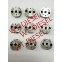 DENSO common rail injector valve 4.00mm Manufactures