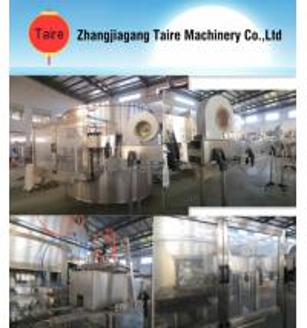 bottle unscrambler equipment Manufactures