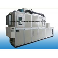 Lithium Battery Low Dew Point Industrial Air Dehumidifier Double Wheel Manufactures