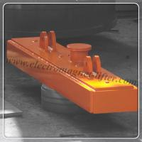 China Powerful Steel Plate Handling Equipment MW84 on sale