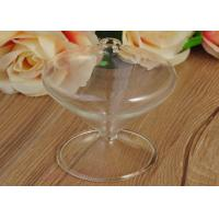 Water Double Wall Borosilicate Glass Kitchenware Tea Drinking Cup Manufactures