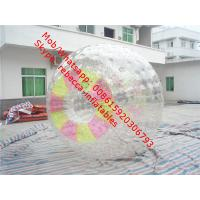 Quality zorb ball zorb ball rental football inflatable body zorb ball water zorb ball for sale