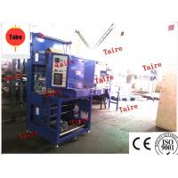 Automatic water bottle shrinking packing machine Manufactures