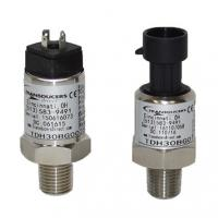 TDH30 Series Low Cost OEM Pressure Transducer Manufactures