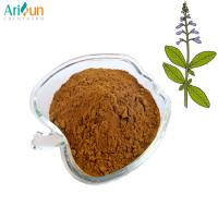 China Pure Plant Extract Powder , Coleus Forskohlii Root Extract  Weight Loss Forskolin 20% 40% on sale