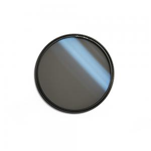 Magnetic Frame 62mm Circular Polarizer Filter Manufactures