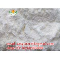 Oral Masteron Steroid Dromostanolone Propionate 208-303-1 For Bodybuilder Manufactures