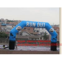 inflatable arch inflatable finish line arch inflatable  inflatable entrance arch Manufactures