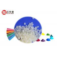 69430-35-9 Tackifier Resin DCPD Resin DA100 Granular Solid Appearance Manufactures
