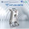2015 hifushape hifu slimming machine same as liposonic Manufactures