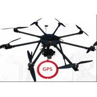 Aerial survey drone Manufactures