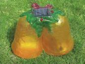 Solar Craft Garden Light Manufactures