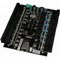 E. Link-04 TCP/IP Access Control Board 10000 Cards and 30000 Records Manufactures