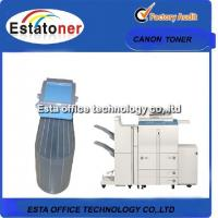 Black Laser Toner Cartridge for Gpr4 / Npg16 / EXV1 Canon IR5000 Manufactures