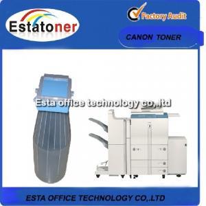 Black Laser Toner Cartridge for Gpr4 / Npg16 / EXV1 Canon IR5000 Manufactures