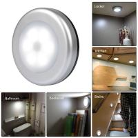 Wireless Low Voltage Under Cabinet Lighting / Home Battery Ceiling Light Manufactures