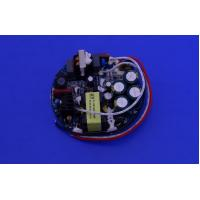 China Molded Case Outdoor Constant Current LED Power Supply Driver ROHS standard on sale