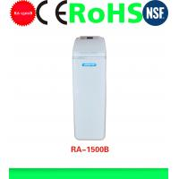 Buy cheap Runlucky Residential Water Softner RA-1500B Water Softner Machine from wholesalers