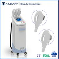 Professional Manufacturer Lumea IPL Hair Removal System Manufactures