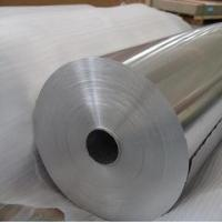 0.15 /0.2mm Industry Cable Aluminum Foil Roll 8011 O With 0.15mm 0.2mm Thickness Manufactures