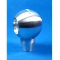 Universal Racing Gear Knob For Honda Vehicle / Manual Gear Shift Knobs Manufactures
