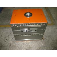 POM PA6 PP Precision Injection Molding / Medical Plastic Injection Molding Manufactures