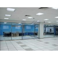 Karoyal Computer Room Access Floor Manufactures