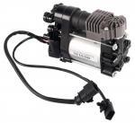 Air Suspension Compressor Pump for Porsche Cayenne 2011 Audi Q7 New Model 7P0616006E Manufactures