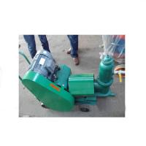 mini piston mortar pump Manufactures