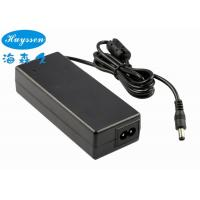12V 5A LCD Monitor Power Adapter Manufactures