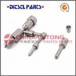 Common Rail Diesel Nozzle DSLA143P970 0 433 175 271 for Injector 0 445 120 007 fits Agrale-Deutz MA Manufactures