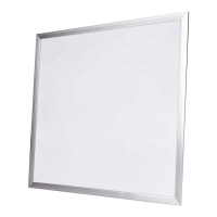 SMD 36W IP20 Recessed LED Backlight Panel 2x2 With Driver Manufactures