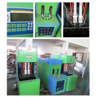 blow moulding price Manufactures
