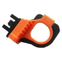 Toner Cartridge Spare Parts HP Pull Tab HP Pull Ring for Original HP Toner Cartridge HP 7516A/X HP 364A/ HP 364X Manufactures