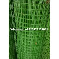 Holland welded wire mesh Manufactures