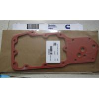 Buy cheap Cummins 6BT Gasket 5266445 from wholesalers