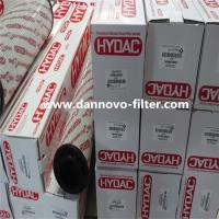 Quality Efficiency Hydac Hydraulic Filter 0660R010BN4HC KB Hydac Oil Filter for sale