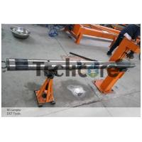 """Buy cheap 5"""" X 15000 Psi Oil Well Tools Rupture Disk Sampler For High Pressure Downhole from wholesalers"""