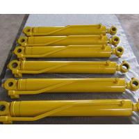 Bucket Hydraulic Cylinder For Excavator Manufactures