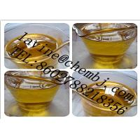 Nandrolone Decanoate Steroids White Or Oyster White To Pale Yellow Crystalline Powder Manufactures