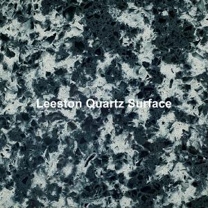 Quartz composite stone Manufactures