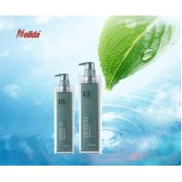 Irbud Hair Conditioner 500ml (HD-ZP-161) Manufactures