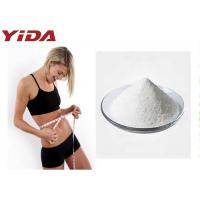 Medicine Grade Legal Steroids To Lose Weight Testosterone Enanthate CAS 315 37 7 weight loss setriods Manufactures