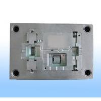 Professional OEM PC / ABS Plastic Injection Moulds For Electronic Device Manufactures