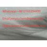 mdpt Strongest Stimulant Pharmaceutical Intermediates mdpt Pure 99.7% mdpt Manufactures