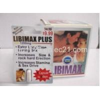 Discount Cheap China Libimax Plus Herbal Medicine Manufactures