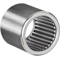 Needle Roller Electric Motor Bearings Manufactures