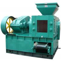 coal pellet machine/roller press machine/briquette press machine Manufactures
