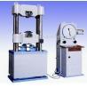 Analog Display Hydraulic Universal Testing Machine price WE-300C Manufactures