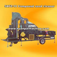 seed machine for sale,seed equipment Manufactures